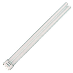 cfl-tube-light-250x250