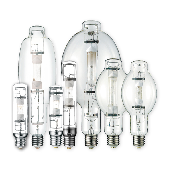 metal-halide_large
