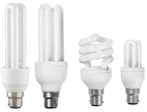 power-cfl-lights