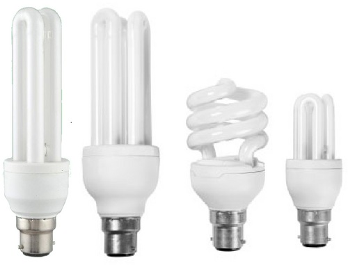 power-cfl-lights