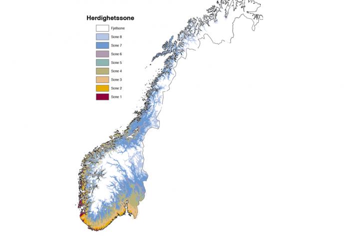 hageselskapet_norge1-719x495