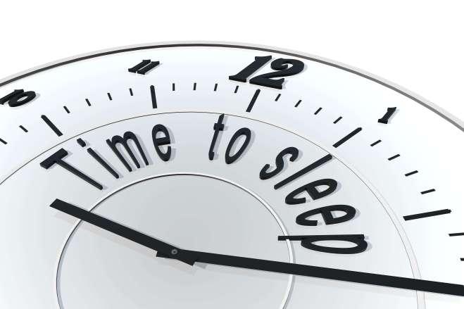 timetosleep (1)
