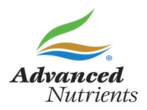 Advancednutrientslogo