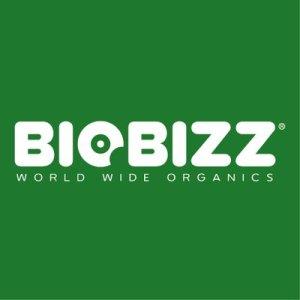 biobizzlogo